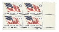 USA1132_PLB American flag quadrilateral with number.