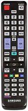 NEW ORIGINAL SAMSUNG LED HD TV AA5900463A Remote Control