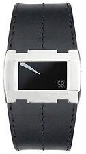 Kenneth Cole Women's Digital Watch KC1292