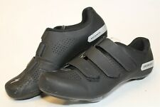 Specialized Torch 1.0 Mens 10.6 44 Road Bike Cycling Shoes LOOK Cleats 10.5