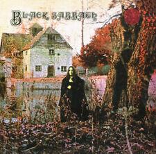 Black Sabbath by Black Sabbath (Vinyl, Jun-2015, 2 Discs, Sanctuary (USA))