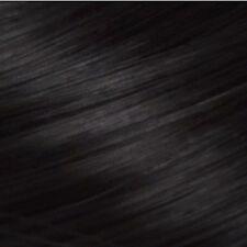 [Dollmore] OOAK BJD rooting hair  Heat Resistant Hair (1B : 100g)