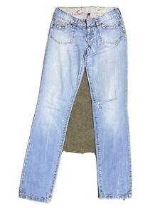 Esprit Jeans Size 28