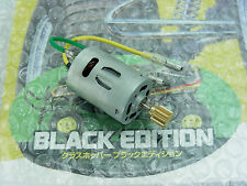 Limited Edition Tamiya 84416 Grasshopper Black Edition RS380S Motor Hornet NEW !
