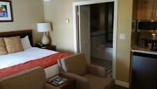 Hyatt Key West, Sunset Harbor, One-Bedroom Unit, 4 Nights / 5 Days