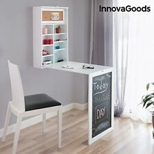 Muebles modernos blancos de madera para el hogar