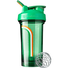 Blender Bottle Edición Especial Pro Series 24 oz Coctelera Con Loop Top-Paddy