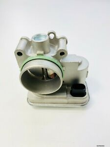 Throttle Body for Dodge Caliber PM 2.0L & 2.4 2007-2012 EEP/PM/006A