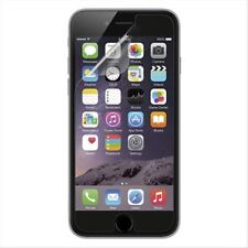 Belkin TrueClear Transparent Screen Protector - To Suit iPhone 6 Plus - 3 Pack