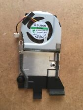 Genuine eMachines 350 Heatsibnk & Fan MF40050V1-Q040-G99 AT0AE002SS0 (37)