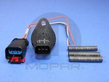 NEW MOPAR GENUINE OEM Vehicle Speed Sensor Kit 05013660AA