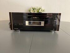 Pioneer LD-S2 Laserdisc Player Vintage W/ Remote. RARE!!!