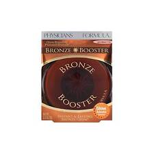 Physicians Formula Bronze Booster Glow-boosting Pressed Bronzer Light to