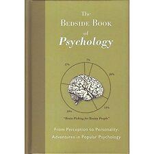 The Bedside Book Of Psychology,