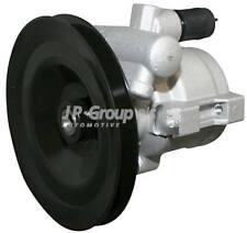 Pompe Direction Assistee Hydraulique OPEL CALIBRA A 2.0 i 16V 150CH