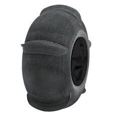 Skat~Trak Exciter Sand Tires 16x8x7 (Set of 2) 16-8-7 ATV UTV Mini (5 Paddle)