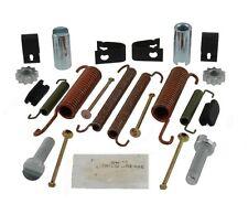 Carlson H7337 Parking Brake Hardware Kit