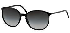 Chanel Damen Sonnenbrille CH5278 c.501/S6  55mm  schwarz  LN164697