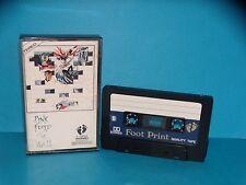 PINK FLOYD - THE WALL - 1979 - K7 / tape - PRESSAGE INDONESIEN