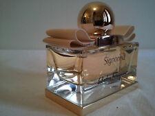 Signorina Eleganza By Salvator Ferragamo 30ml EDP Women's Perfume Fragrance