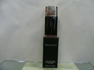 Pontaccio 21 GIANFRANCO FERRE Eau Toilette 100 Spray