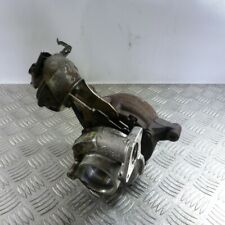 2007 PEUGEOT 407 2.0 HDI DIESEL TURBO CHARGER 9662301280