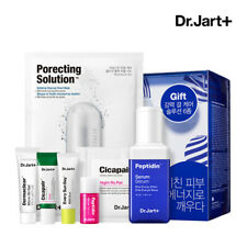 [Dr.Jart+] Peptidin Serum Blue Energy Power Pack Korea Cosmetic