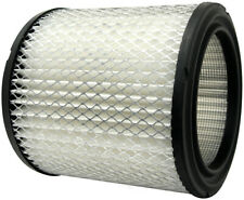 Air Filter ACDelco Pro A633C