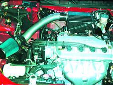 Admission directe Honda Civic 1,4 IS 8V + 16V 1997->, JR Filters