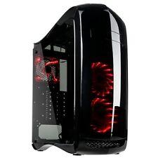 Gamer PC Intel I5 7600K 16GB DDR4 Nvidia Geforce GTX1070 8GB 256GB SSD W10 B250M