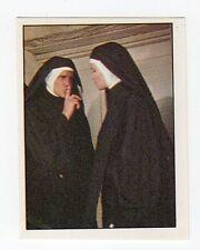 figurina THE A-TEAM PANINI 1983 numero 135