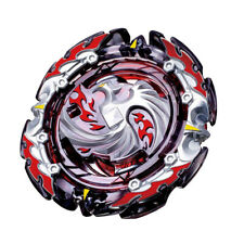 Beyblade BURST B-131 Booster Dead Phoenix.0.At (New In Box With Launcher)