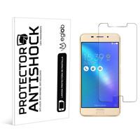 Film Protection écran pour Asus Zenfone 3s Max ZC521TL