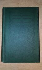 The Ridpath Library of Universal Literature Volume VII 1898 Hardcover Vintage