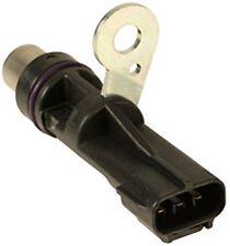 Mopar 56041584AF Camshaft Position Sensor for Dodge, Jeep, Chrysler