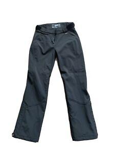 Dare2b Women Ski Pants Size 8