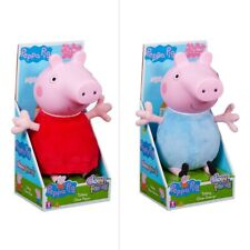 Peppa Pig Glow Friends Large - Assorted*