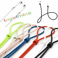 For AirPods Strap iPhone 7 / 7 Plus Sports Anti Lost Rope