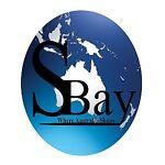 Shoppers-Bay Australia