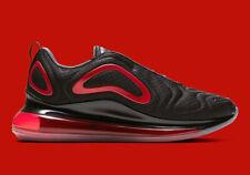 Nike Air Max 720 Mesh Mens US 13 UK 12 CN9833 001 Running Trainers Shoes