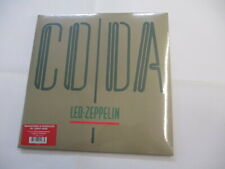 /47733261/ LED Zeppelin - Coda 1xlp Vinile Warner