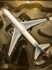 Gemini Jets 1:400 Delta B767-300 Deltaflot Scheme N185DN GJDAL451 Diecast
