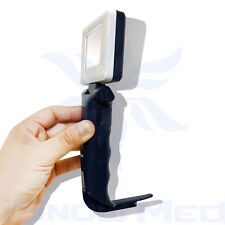 Pediatric Video laryngoscope suitable for Infant, baby, child and adult, 3 blade