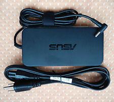 Original OEM Asus AC Adapter for Zenbook NX500JK-DR043H,ADP-130EB D,ADP-120RH B