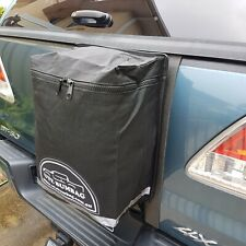 Ute Bumbag suits Hilux 2005 on, Ranger PX/PX2, Mazda BT50 UP, Holden Colorado RG