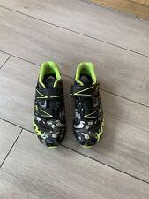 Northwave Kids Hammer MTB Cycling Shoe (UK  13 Junior sizes)
