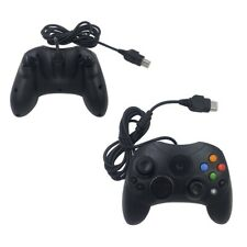 Xbox One Wired Controller Gamepad Mobile Gaming Joystick Console 1st Gen CA