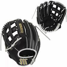 "Marucci Palmetto Series 12.50"" Fastpitch Softball Glove: - Left Hand Thrower"