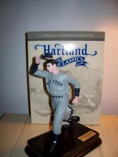 "Hartland NY Yanks JOE DIMAGGIO Running 8"" Resin Figurines Case of 6"