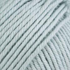 Debbie Bliss Crochet Cotton Craft Yarns